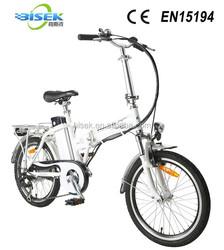 mini chopper bikes