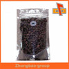 food grade packaging, resealable plastic bags with zipper