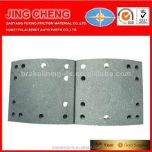4515 free sample ,low price,environmental friendly,manufacturer, exhaust brake valve