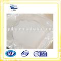 Bicarbonato de amonio, abc, bicarbonato de amonio de grado de alimentos