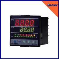 Industrial Usage and Temperature Controller Theory maxthermo temperature controller mc 2738