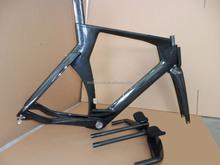 TT bike frame,carbon TT frame,New Time Trial bike carbon frames/triathlon frame