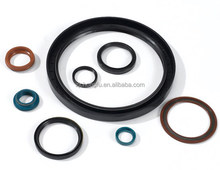 TS16949 Manufacturer customized excellent automobile Rubber Oil Seal Nok