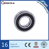 China Bearing factory offer JH70 Motorcycle Steering wheel Ball Bearing