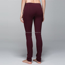 no friction yoga leggings, lycra sexy girls' high waist cheerleading leggings