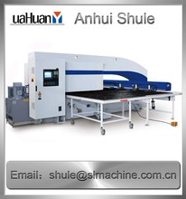 VT-300 Series Mechanical High Performance Presses,Shule Press single punch tablet press