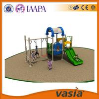 Children two seat swing children toys wholesale
