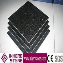 Rajasthan black granite tiles 60x60
