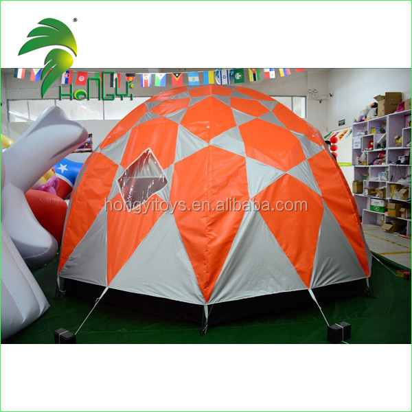 Camping tents (2).jpg