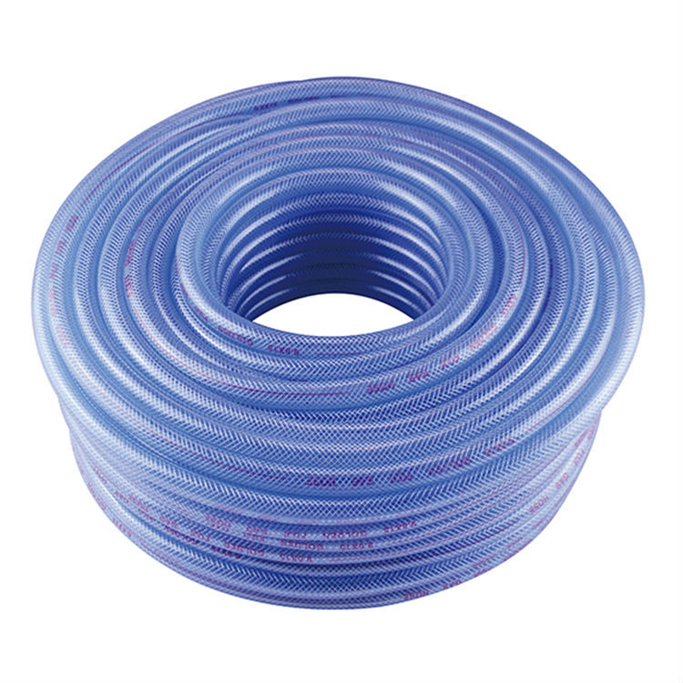 Alibaba suppliers clear plastic pipe