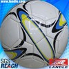 We produce pvc cheapest price promotional soccer ball/football