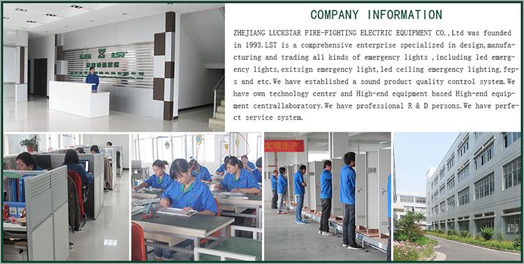 company information-750