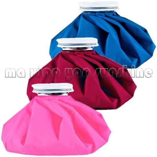 Reusable Ice Bags Ice Bag Pain Relief Heat Pack