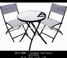 2012 new !!outdoor furniture/garden furniture