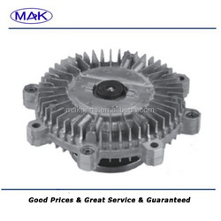 Engine Cooling Fan Clutch MITSUBISHI DELICA PAJERO MONTERO PICKUP 2.3 2.5 3.0 MD106546 MD050472 MD142419