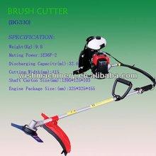 33CC EPA AND CE GRASS TRIMMER Brush cutter