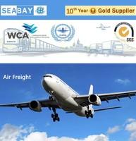 Cheap Air freight/Shipping From China to Atlanta, USA