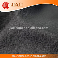 New Product Alibaba India Bedroom Furniture Set Synthetic Leather