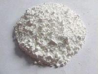 Borofax boron trihydroxide Boracic Acid