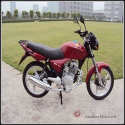 JY150-16 BRAZIL CG HIGH QUALITY STREET MOTORCYCLE, CHINESE CHEAP MOTORCYCLE
