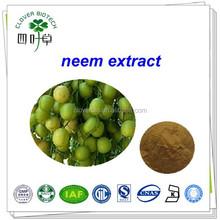 15% neem extract/neem leaf extract/neem extract neem oil