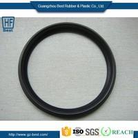 High Quality Factory Price Nbr Foam Seal Pot