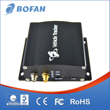 OEM GPS Tracker Manufacturer with best price and high sensitive antenna