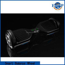 2 wheel powered unicycle/Fashion two wheel electric unicycle scooter with remote control shenzhen/Electric unicycle