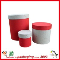 shenzhen port custom design paper towel tube large size round tube for towel packaging competive price