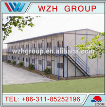 cheap cost portable house, house plans design china supplier