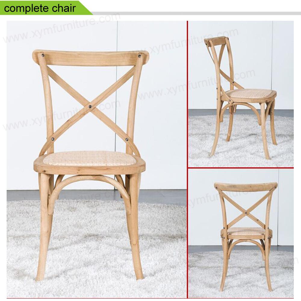 Meilleure chaise de sexe