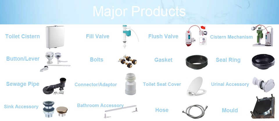 Main Products 06