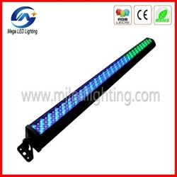 EXW Price top sale led bar 252 led