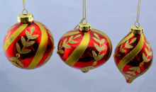 China Wholesale 2015 New Design Eco-friendly Best selling Christmas ball for kids
