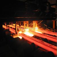 Heat resistant 200 Celsius Organic Silicon Aluminum Powder High Temperature paint coatings