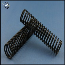 Custom Various kinds of stainless steel air rifle main spring