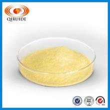 Inorganic salt aluminium alloy sealant superior quality