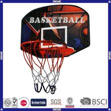 Hotsale indoor children like basketball hoop
