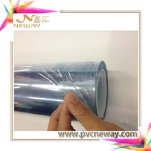 size 1.52*15/20/30M /high quality shieldf armor film