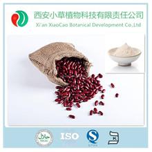 100% Organic Green Adzuki Bean/Red Bean Powder with Clearing Damp Fuction