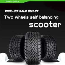 Factory direct High quality balancing scooter scooter tuning