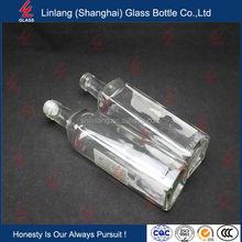 1l Transparent Olive Oil Bottles Manufacturer Glass Bottles 97