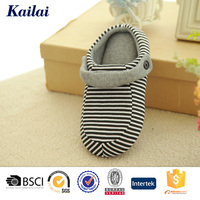 wholesale asian strictly comfort shoes for women