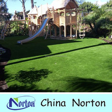 outdoor sports football artificial/synthetic lawn/grass/turf price NTAT-S252