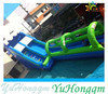 2015 New Design Inflatable Outdoor Water Slide For Sale,Inflatable Slide Hot Sale In 2014