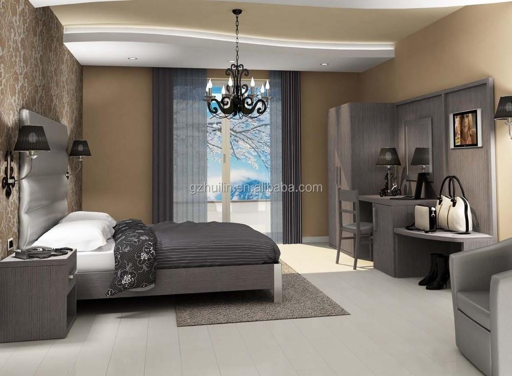 Loose Furniture Design Modern Design Beige Loose