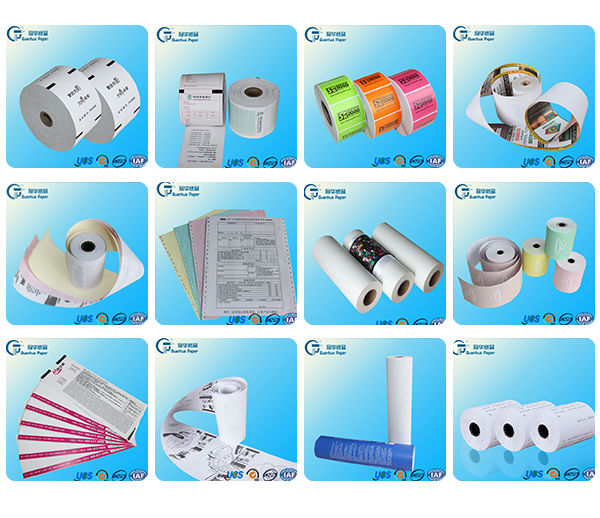 Venda quente sublimação de transferência de papel/papel de sublimação sportswear