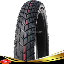 hot selling motorcycle tubeless airless tyres 3.00-10,130/60-13,90/90-18,3.00-18