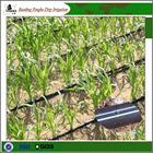 Fengba-irrigation-sugarcane barato material / fita / tubo de irrigação por gotejamento