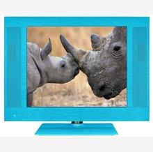 companies needing distributors television skd/ckd tv kits